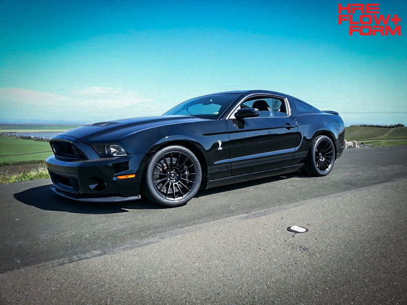 Ford_Mustang_GT_S197_HRE_FF15_Tarmac (1)