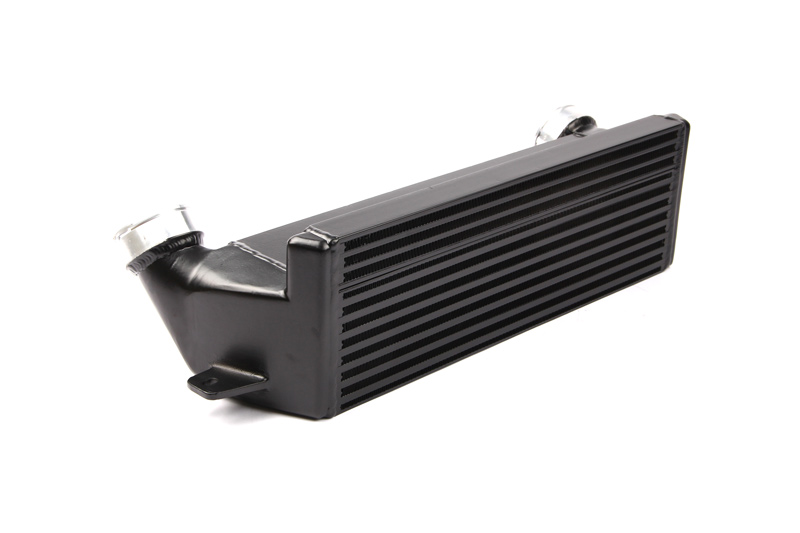 wagner-tuning-bmw-335d-evo-intercooler-003