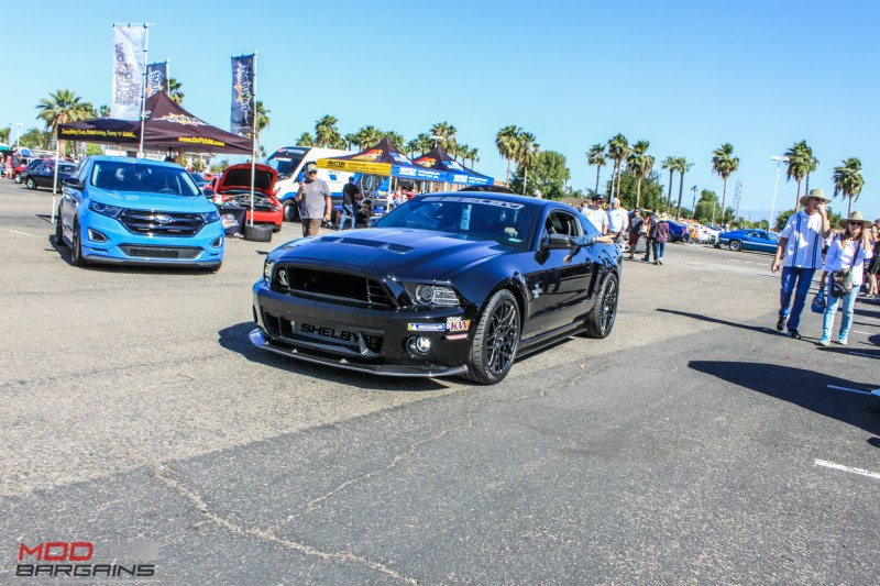 Fabulous_Fords_2016 (167)
