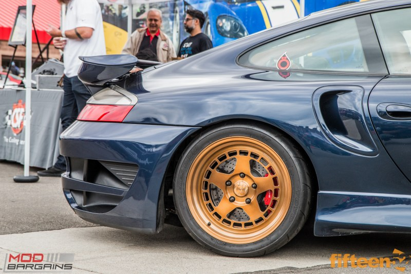 Porsche_996_widebody_Fifteen52_turbomac_Forged (2)