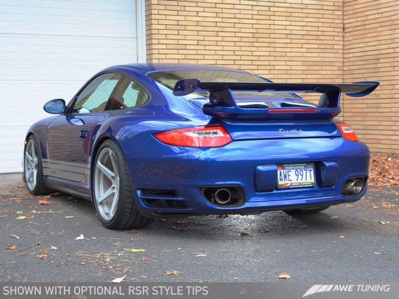 Porsche_9972_911_Turbo_AWE_Tuning_Exhaust_3010-42012_img004