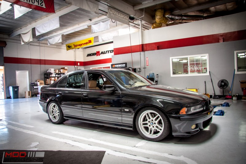 bmw-e39-540i-msport-bilstein-pss-coilovers-dinan-exhaust-intake-more-17