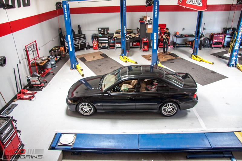 bmw-e39-540i-msport-bilstein-pss-coilovers-dinan-exhaust-intake-more-19
