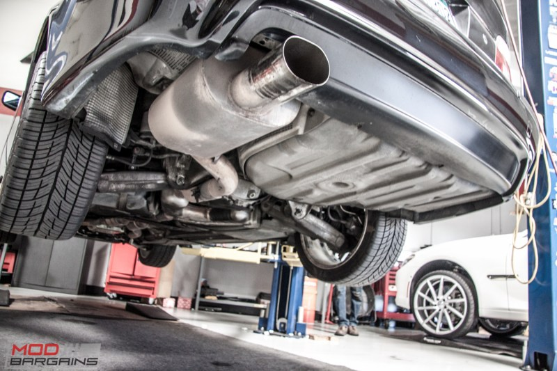 bmw-e39-540i-msport-bilstein-pss-coilovers-dinan-exhaust-intake-more-38