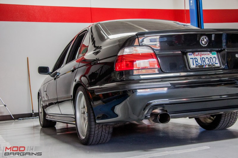 bmw-e39-540i-msport-bilstein-pss-coilovers-dinan-exhaust-intake-more-59