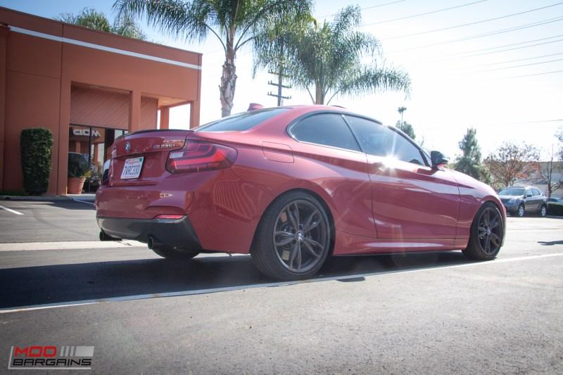 BMW_F22_M235i_Ft_Spltr_BlackNRed-1