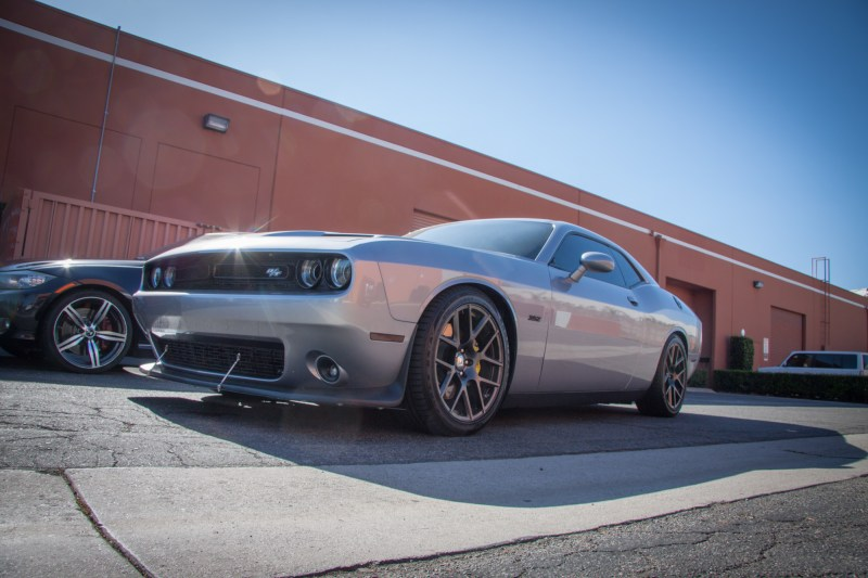 dodge-challenger-rt-meisterschaft-exhaust-11