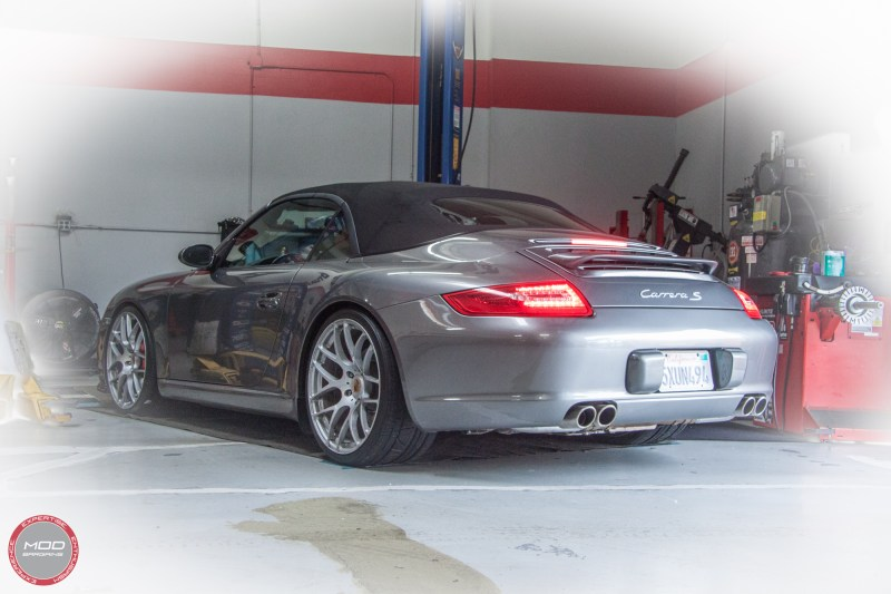 porsche_carrera_awe_exhaust-15