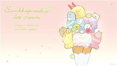 Cute Squishies Wallpaper Awesome Free Sumikkogurashi Wallpapers Modes Blog