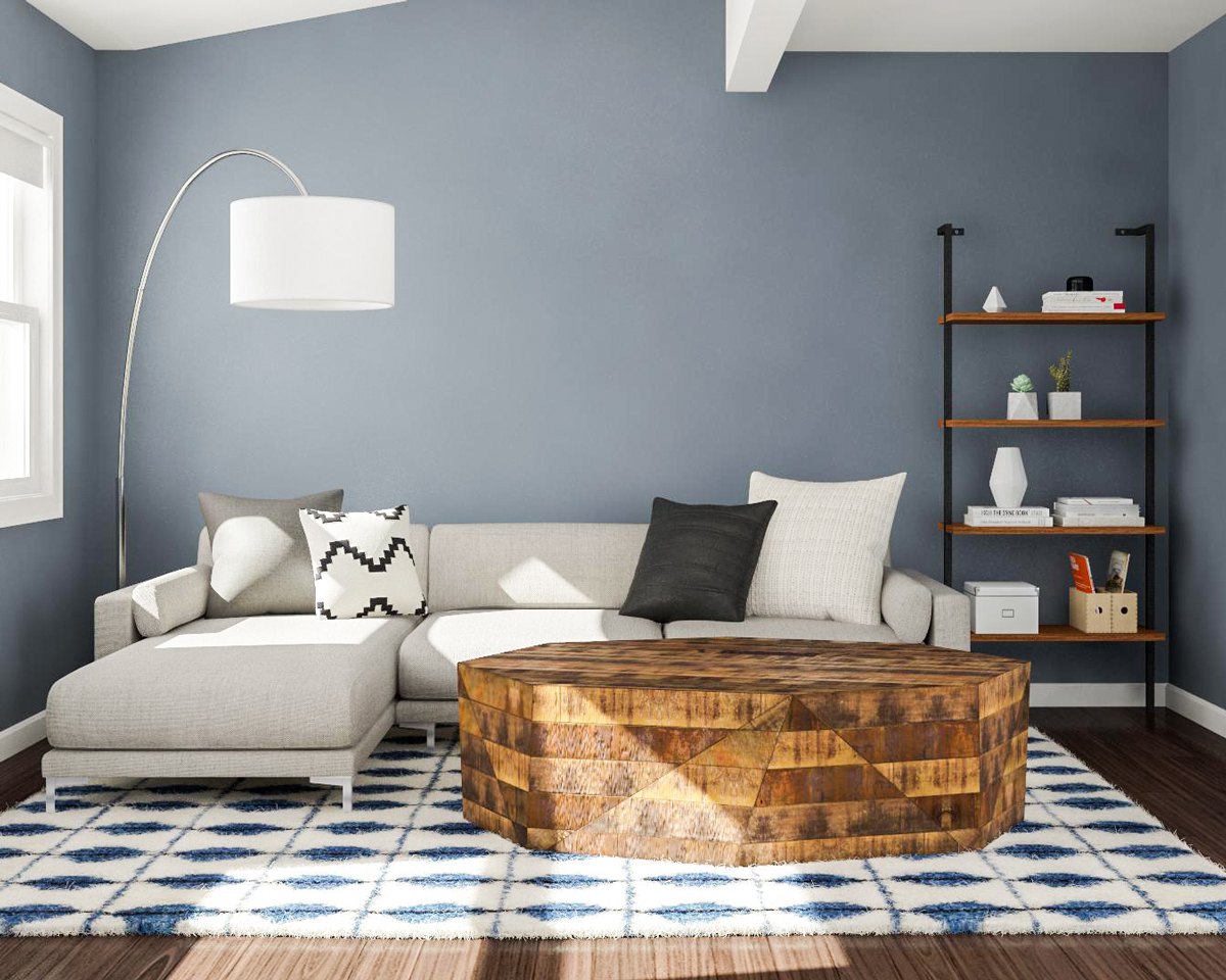 Coffee Table Dos And Don Ts Picking A Coffee Table For Your Sofa