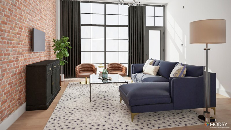 Large Of Living Room Layout