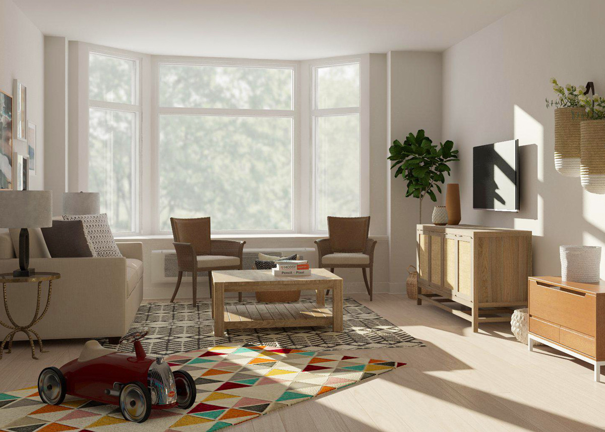 Living Room Vs Great Room Kids Design Ideas 8 Ways To Make Your Living Room A Playroom