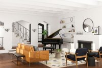 living room ideas Archives | Modsy Blog