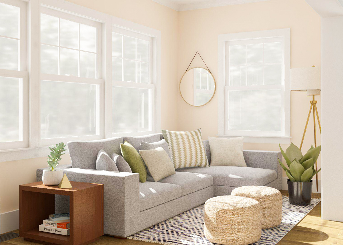 Living Room Vs Great Room Layout Ideas Finding A Solution For A Long And Narrow Room With A Tv