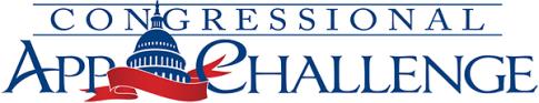 app-challenge-logo-horiz