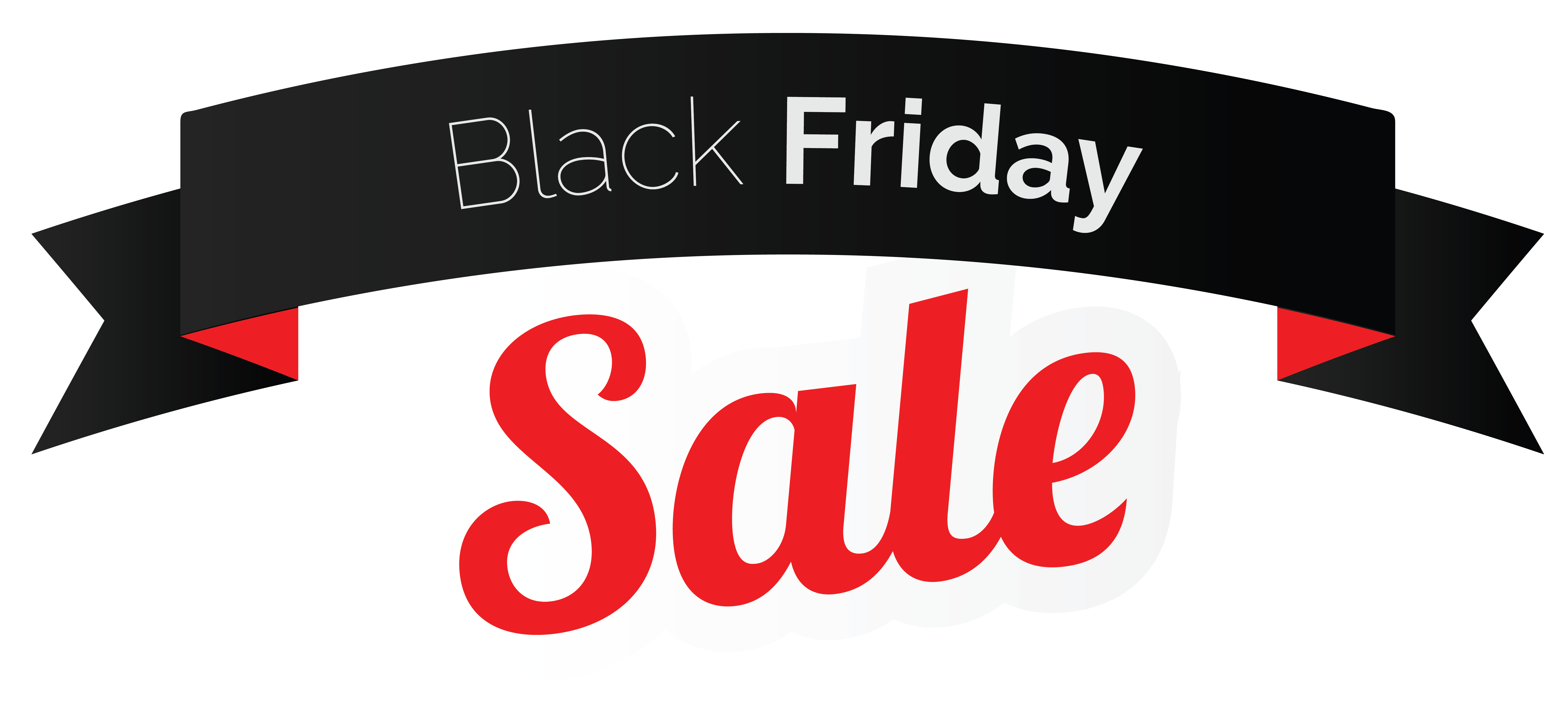 Sale Black Friday Monstermegs Black Friday 2016 Hosting Sale Monstermegs Blog