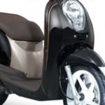 Hasil Modifikasi Honda C70 Terbaru 2014 Modif Terbaru