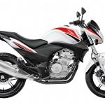 First Impression Yamaha MX King 150 YouTube