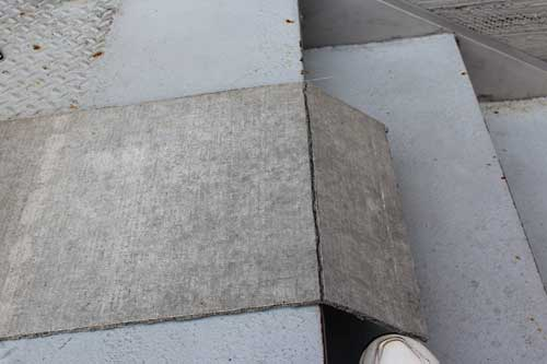How To Cut Cement Board How To Mosaic