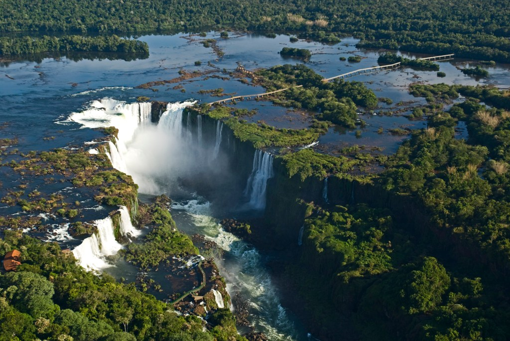 Turismo_Foz do Iguacu_GL_004