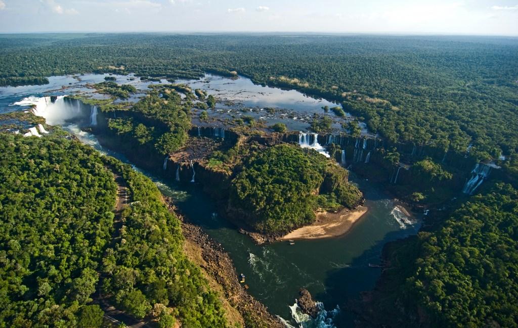 Turismo_Foz do Iguacu_GL_005