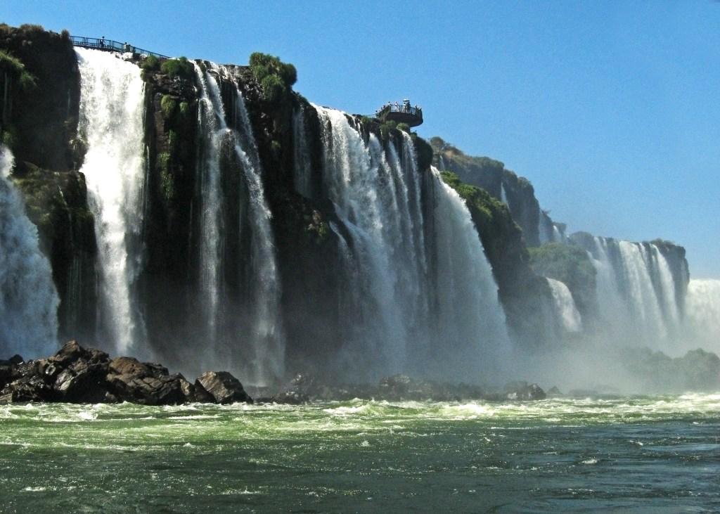 Turismo_Foz do Iguacu_GL_030