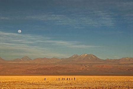 Chile_Tadeu_Bianconi_TB___028