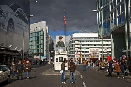 Berlin_Tadeu_Bianconi_TB___026