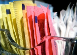 Artificial Sweeteners 3
