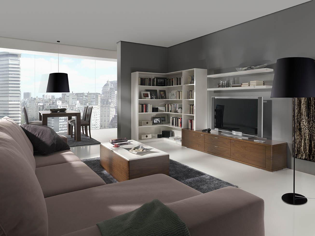 Se venden muebles buenos si creaciones loyra blog for Muebles moss