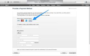 Create_Apple_ID_without_Credit_Card