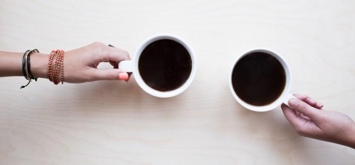 5 passos para transformar clientes insatisfeitos em mais dinheiro para sua loja