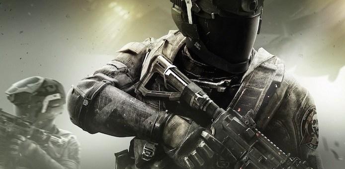 Deus Ex, Hitman, Tomb Raider e Thief estão em promoção esta semana