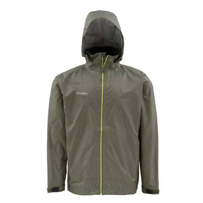 Simms Hyalite Rain Shell Jacket