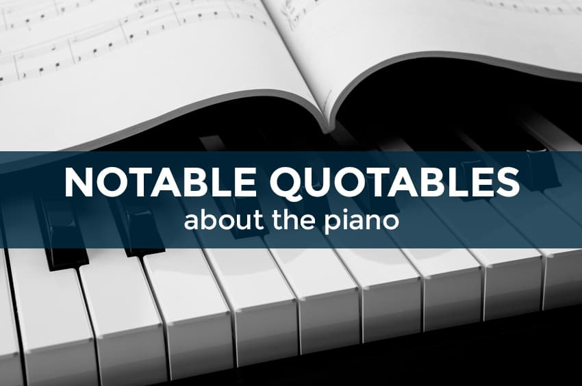 Life Is Like A Piano Quote Wallpaper Piano Quotes Quotesgram