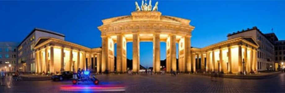 photo cv stagiaire allemagne