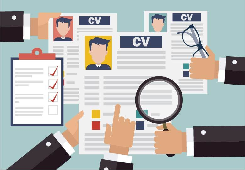 Free Resume Templates To Help Make Your Resume Stand Out