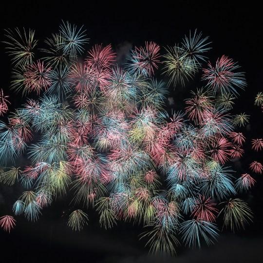 fireworks-nye