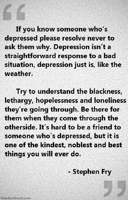 165 best Depression \ Anxiety images on Pinterest Anxiety - free statement forms