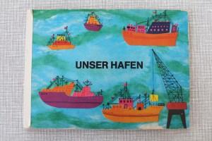 Unser Hafen 1975 (1)