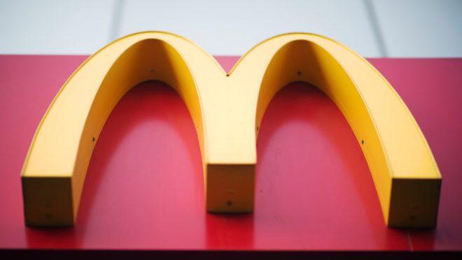 While You Were Offline: Boycott McDonald's! Boycott Hawaii! Hell, Boycott Everything!