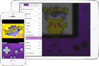 How to Download GBA4iOS on iPhone or iPad on iOS 10 Without Jailbreak
