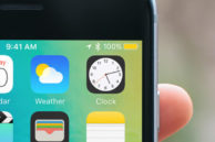QuickPowerMode: Enable Low Power Mode on iPhone with a Single Tap Gesture [Jailbreak Tweak]