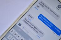 This Tweak Sends iMessage Read Receipts Only When You Reply Back