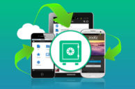 Ditch Bulky Hard Drives In Favor Of The Always-Accessible Zoolz Cloud Storage [Deals Hub]