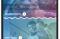 Skype iOS App Gets Redesigned and Adds New Snapchat-Like Features