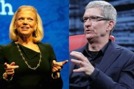 IBM Launches 'Garages' to Help Spur iOS Enterprise App Development