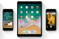 How to Install iOS 11 Beta 7 for Free without a Developer Account and Computer