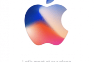 Apple's September 12 iPhone X Event Start Time