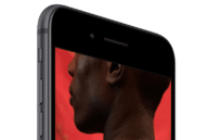 Apple Confirms a 'Small Number' Experiencing Crackling Earpiece Issue in iPhone 8